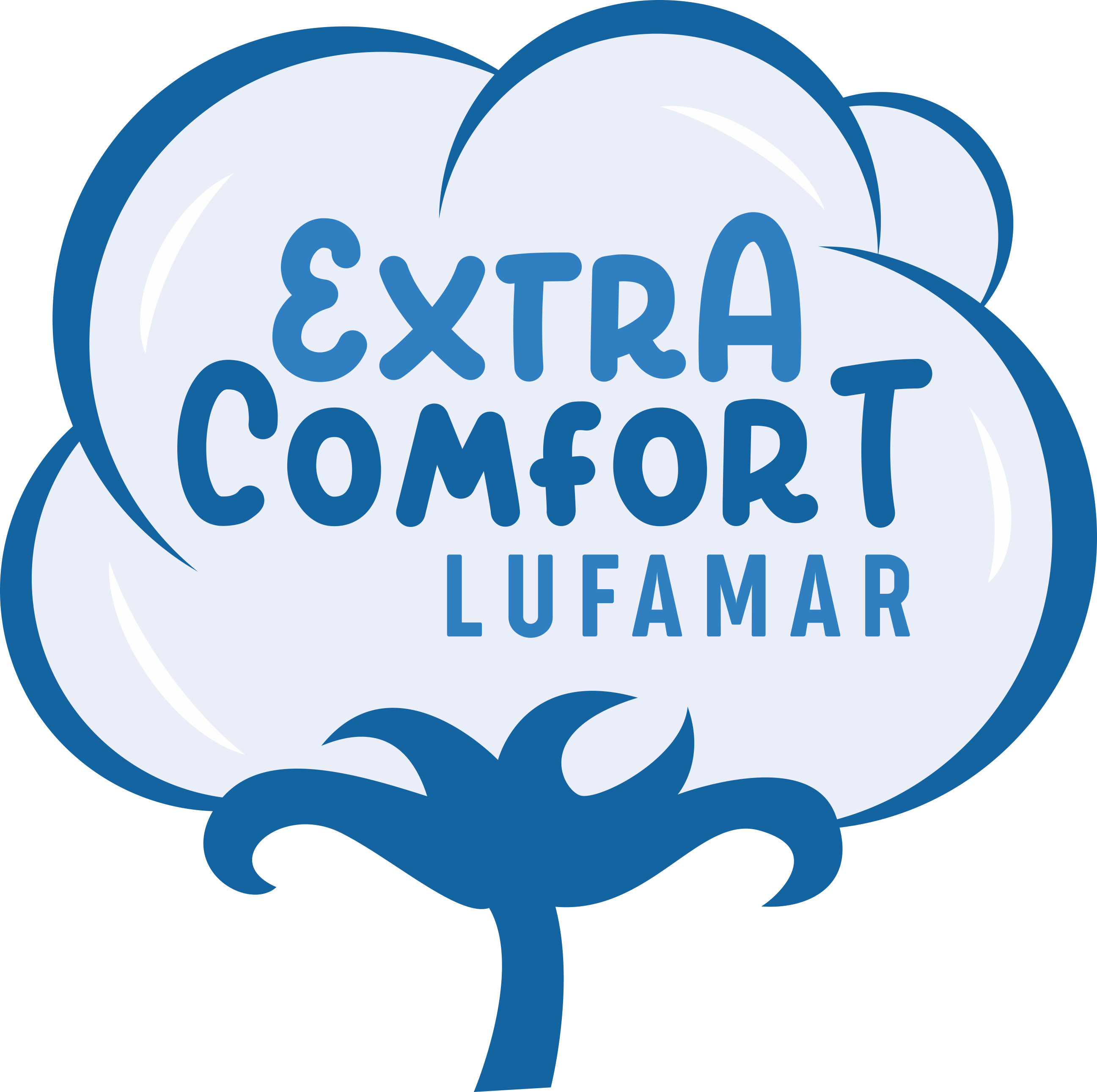 Selo Extra Comfort